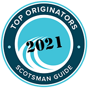 Scotsman Guide Top Originators 2021.png