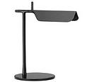 Desk Lamps.png-5.png