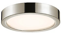Ceiling lights.png-15.png
