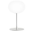 Desk Lamps.png-1.png