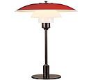 Desk Lamps.png-2.png
