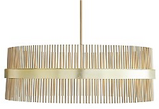 Ceiling lights.png-12.png