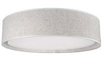 Ceiling lights.png-16.png