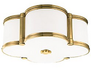 Ceiling lights.png-17.png