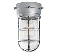 Ceiling lights.png-22.png