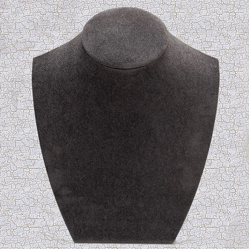 BU302 Ex large Jewellery Bust