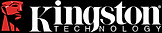 Kingston_Technology_logo_black.png
