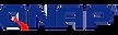 Qnap-Logo.png