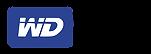 Western-Digital-Logo-6.png