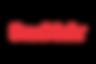 Logo-Sandisk-png-free-download.png