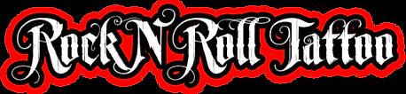 rocknrolltattoscript_edited.png