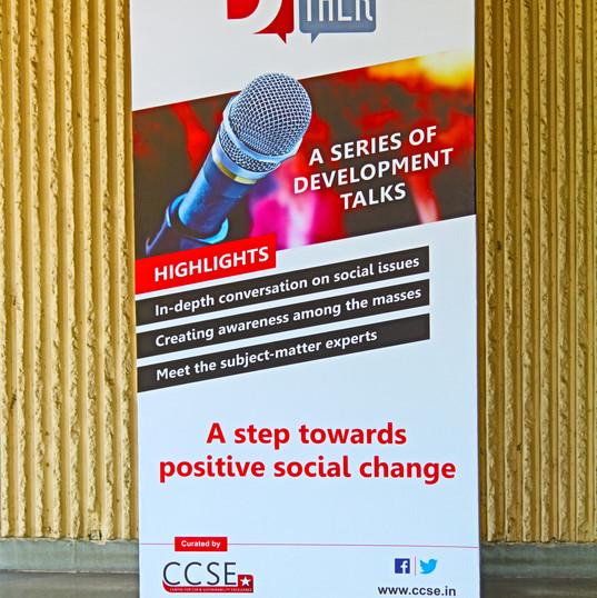 D-Talk