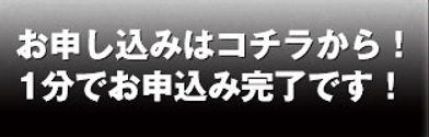 contact_img.jpg