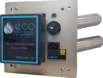 Eco-T/502
