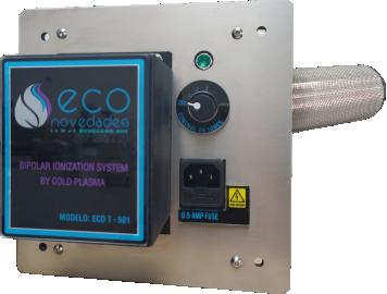 Eco-T/501