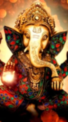 lord-ganesha-1440x2560-vinayaka-ganapati-statue-idol-hd-3060_edited.jpg