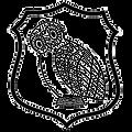 Sutton_Grammar_School_crest_transparent.