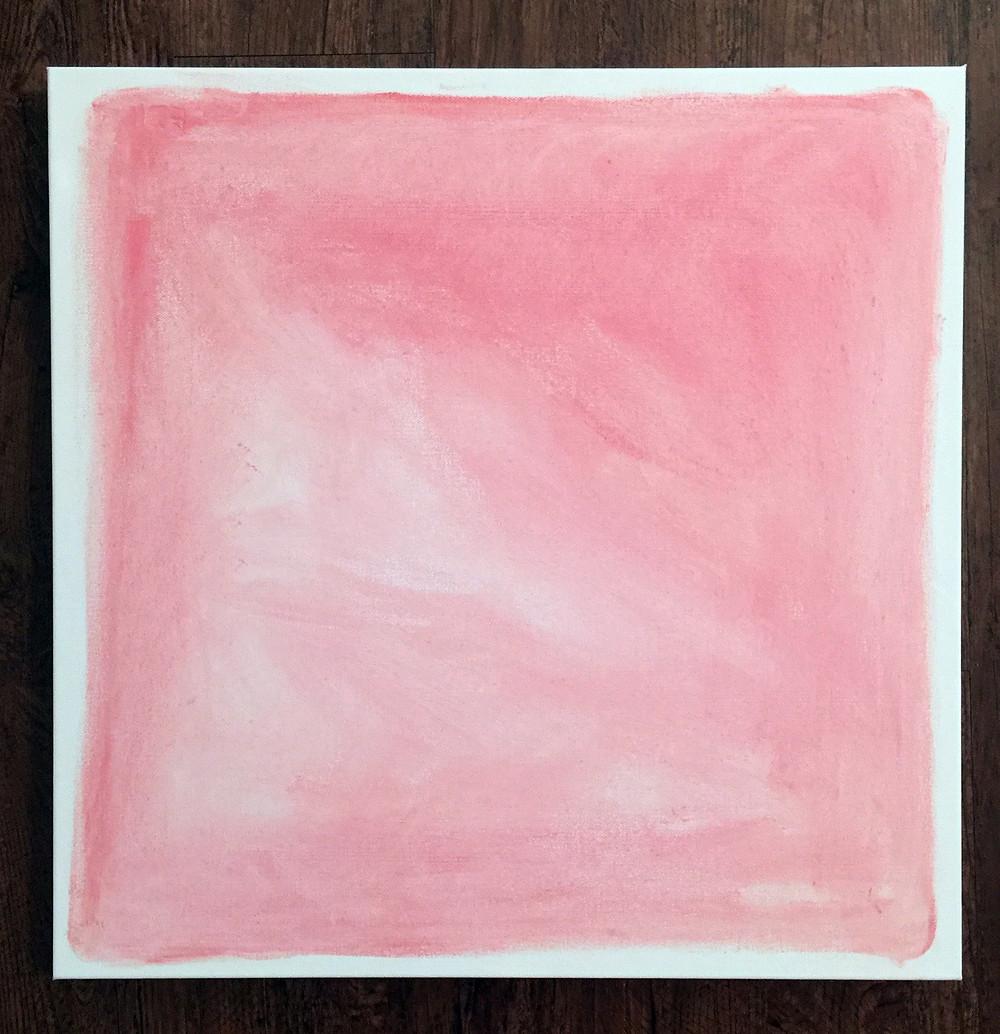 color field paintings