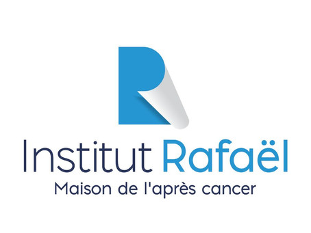La sophrologie à l' Institut Rafaël-Rafaël, maison de l'après-cancer