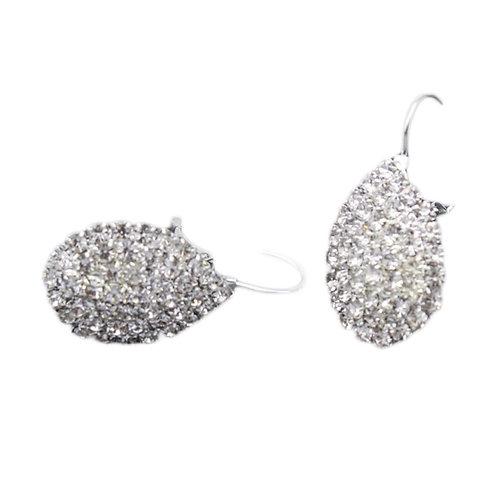 Veronika earrings