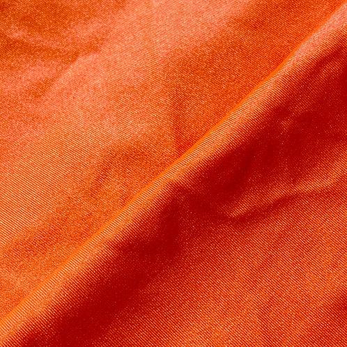 Shimmer orange