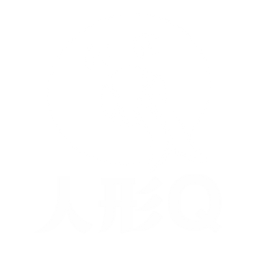 fqlogo.png