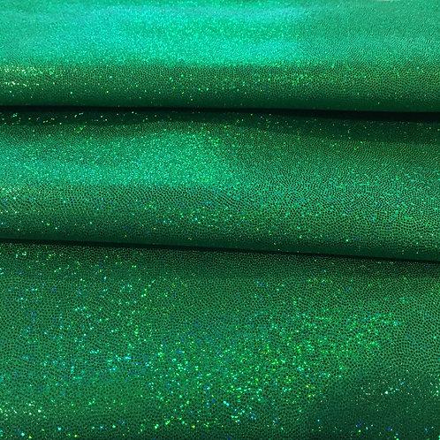 Christmas micro green