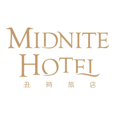 midnighthotellogogold.png