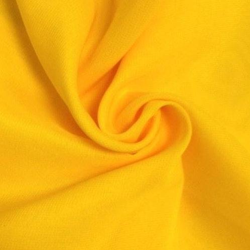 Shimmer Daisy yellow