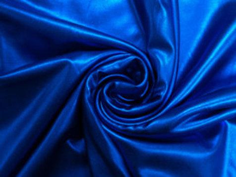 Royal Blue Metallic