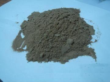 pl3092224-amino_acid_chelate_magnesium_iron_plant_growth_fertilizers.jpg