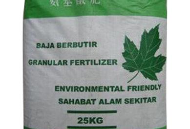 Amino Fertiliser