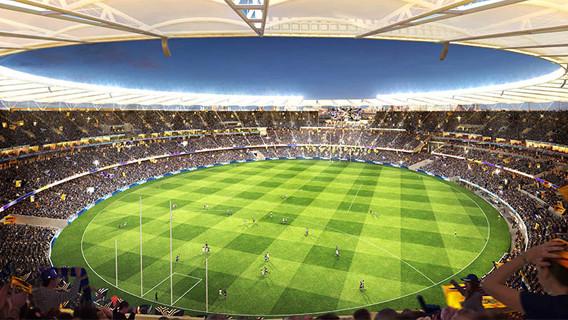 perth-stadium-03.jpg