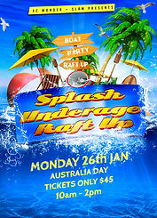splash raft up poster.jpg