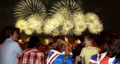 164546-australia-day-fireworks.jpg