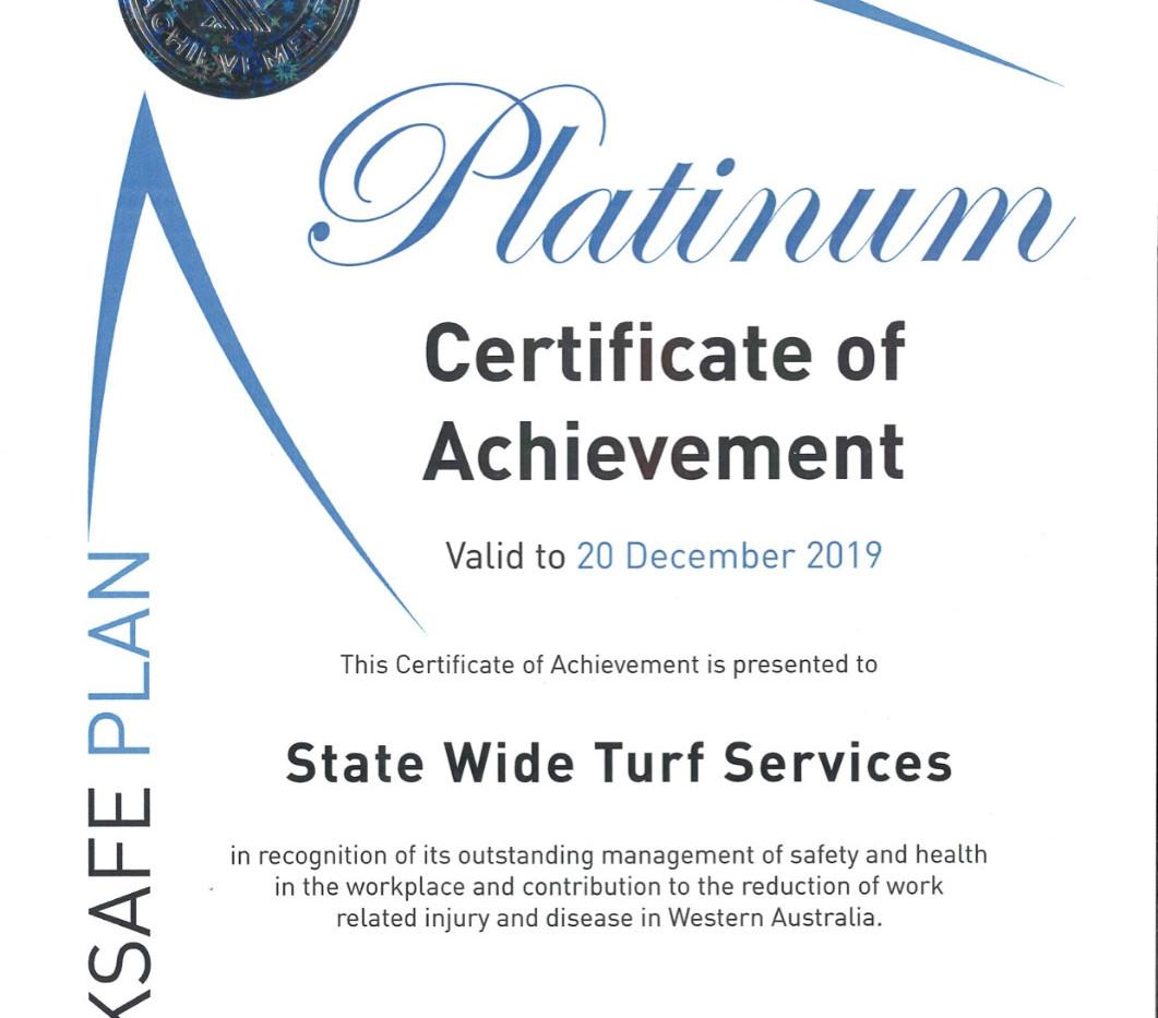 State Wide Turf Services - Platinum WS Plan_edited.jpg