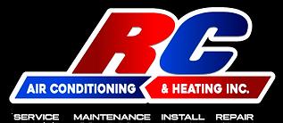 rc-ac.com-logo-new.png