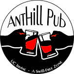 Anthill Pub & Grill LOGO.png