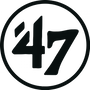 47_Brand_Logo_2-700x700_edited.png