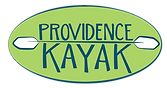 PVD KAYAK CO-01.png
