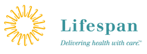 Lifespan_Hospitals_logo.png