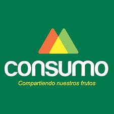logo-consumo.jpg