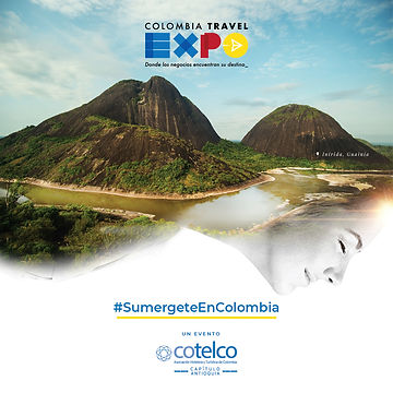 Colombia_Travel_Expo_2019_2.jpg