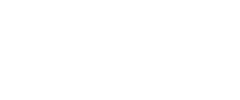 Logo-Horizontal-Blanco.png