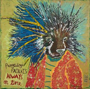 POINGADINGO FADUKIS