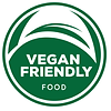 vegan.shutter.png
