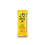 170720_nutribakes-lemon-nobg.png