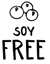 SOY FREE.png