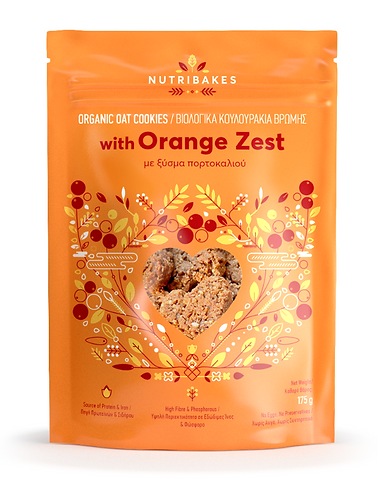 orange-zest-on-white_edited.png
