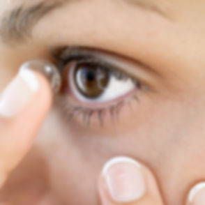 contact-lens-lens-application.jpg